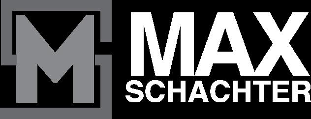 Max Schachter